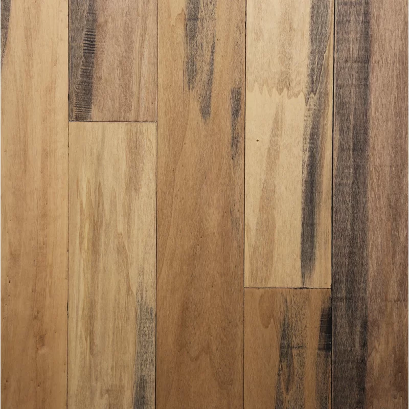 """Acton Bamboo 2/5"""" Thick x 5"""" Wide x Varying Length Water"""