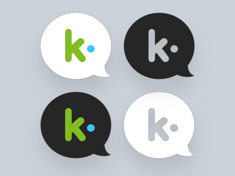 Kik Share Button Kik Share Button Buttons
