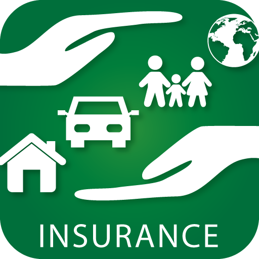 Insurance Jobs In Michigan Ce Free Mobile Jobs App