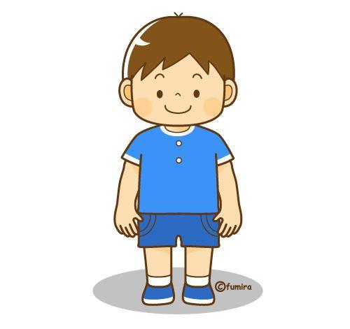 Ilustracao Do Menino Software イラスト ソフト イラスト 男の子 子供の漫画