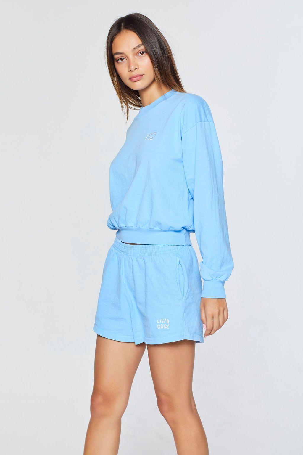 7 Loungewear Trends For When You Just Can T Buy Another Tie Dye Sweatsuit Lounge Wear Tie Dye Sweatsuit Loungewear Set [ 1536 x 1024 Pixel ]