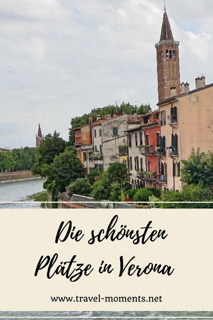 Verona Die Schonsten Platze Verona Verona Italien Italien Urlaub