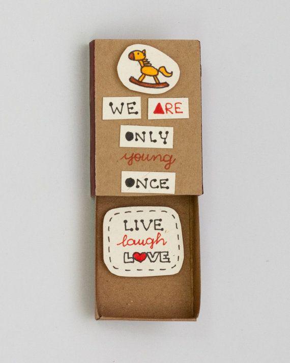 Inspirational Card -8650