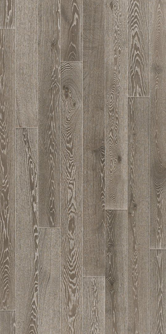 Pin By Skinner Liu On Moo Materials Veneer Texture Wood Floor Texture Wood Floor Texture Seamless