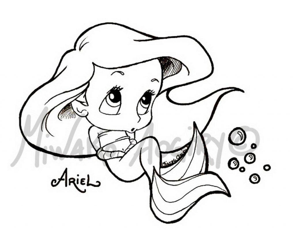 25 Excellent Photo Of Ariel Coloring Page Entitlementtrap Com Mermaid Coloring Pages Disney Princess Coloring Pages Cute Coloring Pages
