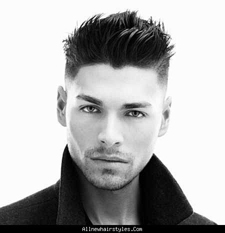 nice Mens hairstyle photos | All New Hairstyles | Pinterest ...