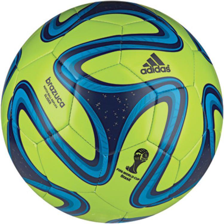 First Three Friends Who Click Earn A Head Start Soccer Ball Soccer Soccer Balls