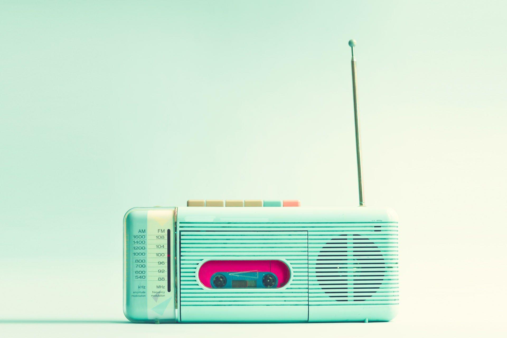 Engineers create worlds smallest fm radio transmitter