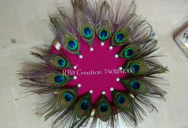 Pin by Seer varisai thattu decoration in chennai on seer varisai ...