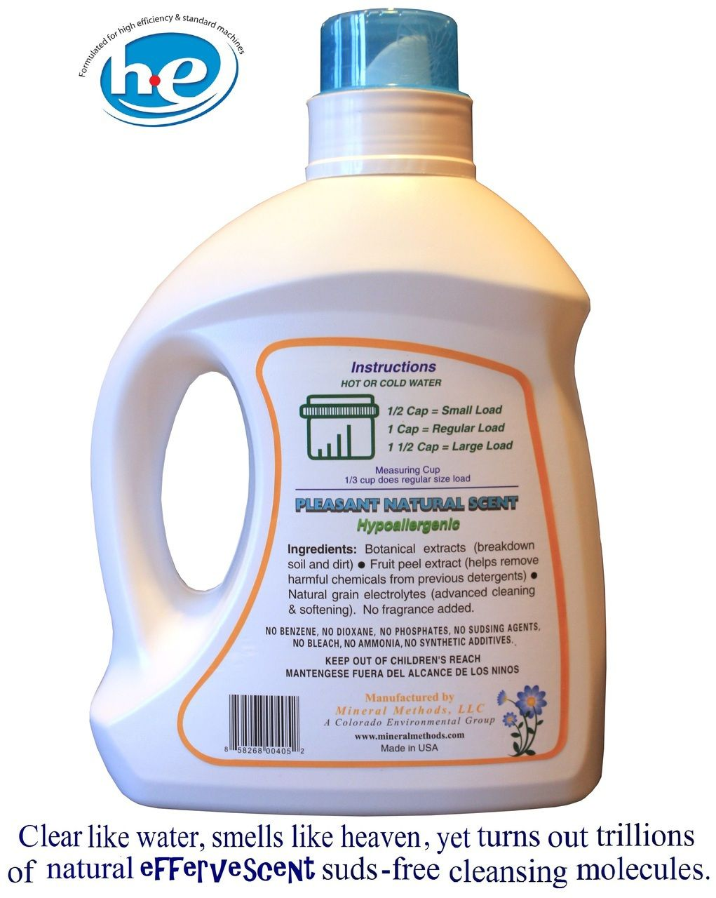 Http Www Itk1 Com Rain Laundry Detergent Organic Natural Skin Care Skin Care Eczema Skin Care