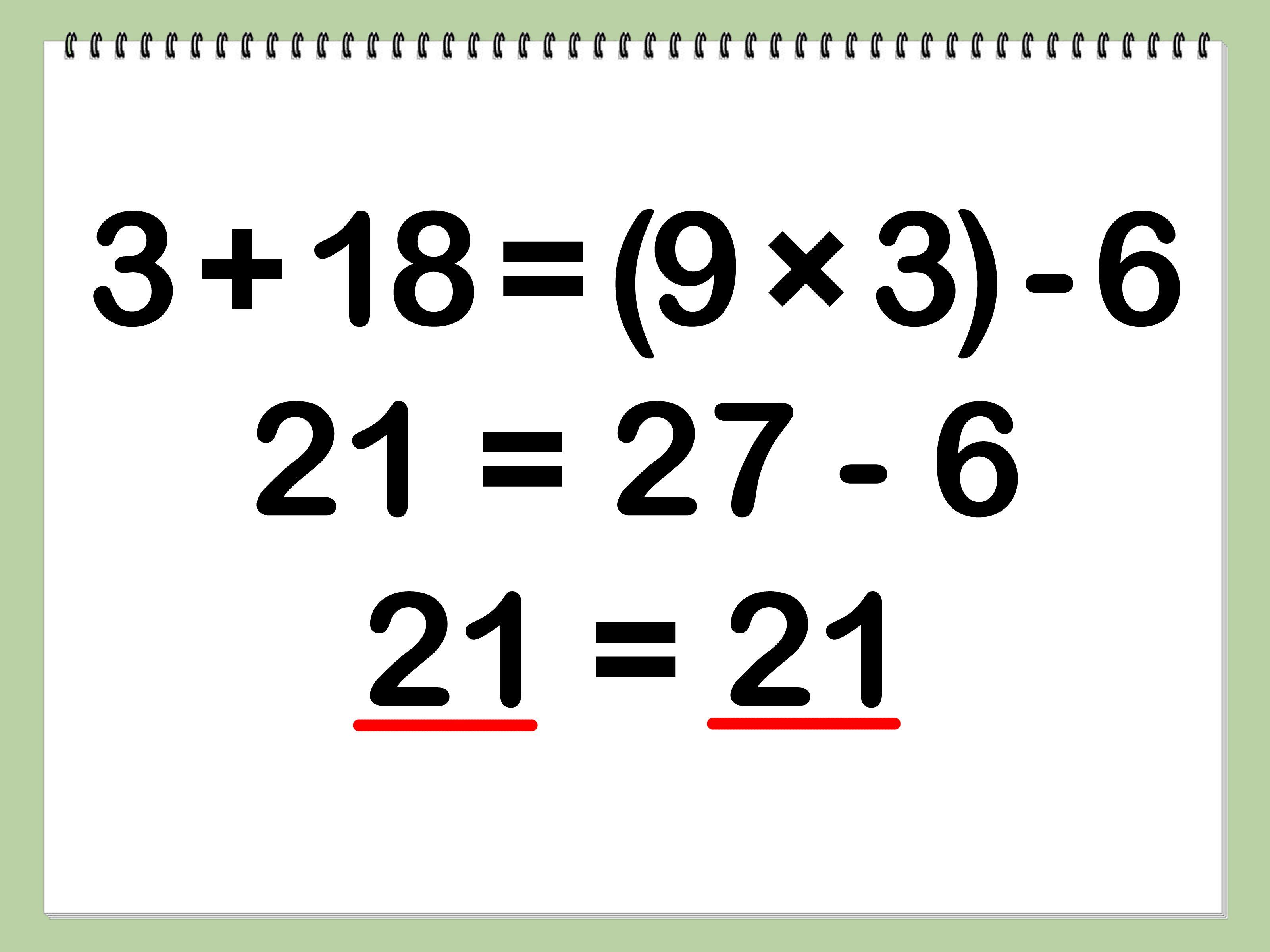 Famous Algebra Problem Generator Image Collection - Math Worksheets ...