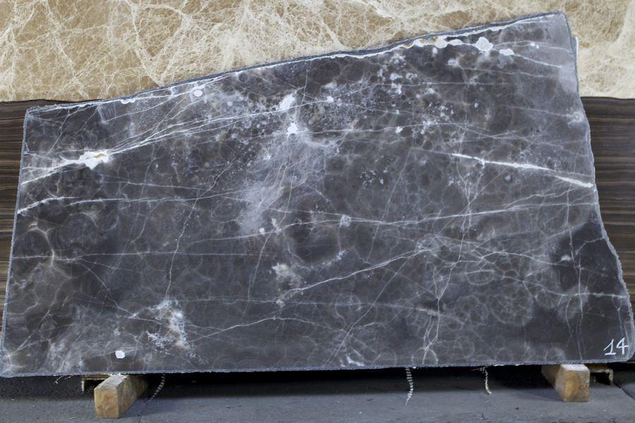 Black Onyx Granite Marble Limestone Travertine Onyx Slabs Black Onyx Black Onyx