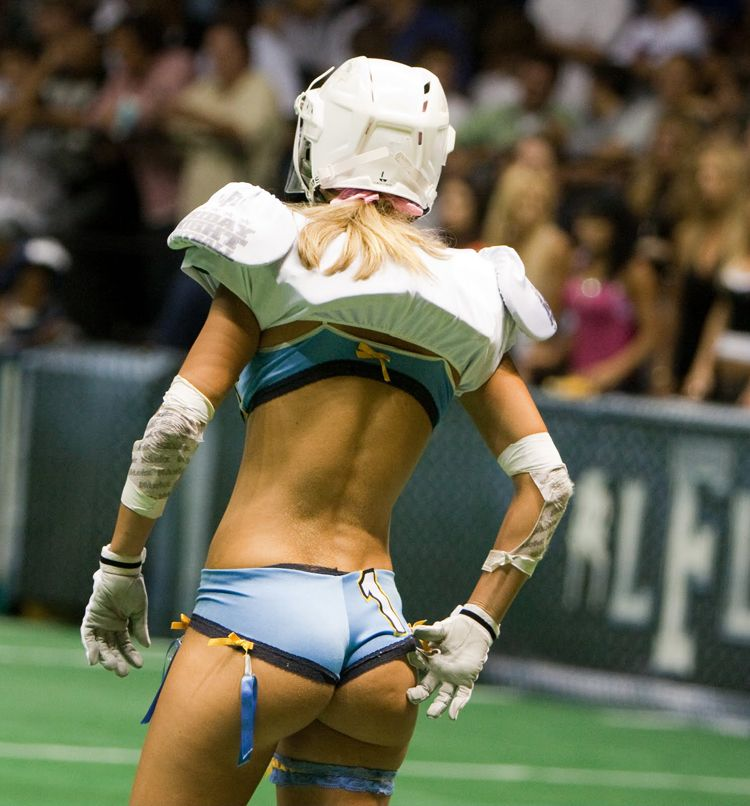 794b909b247f106178d91b63dcc101ae liz gorman lingerie football (lfl) pinterest sports women,Womens Underwear Football League Videos
