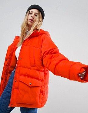 Women's Coats & Jackets | Macs & Winter Coats | ASOS