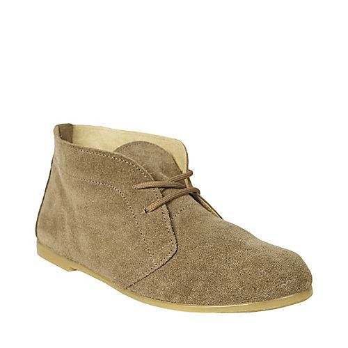 shoes, taupe, desert, boots, booties, suede, steve madden