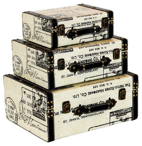 Cardboard Storage Box Decorative Amazing Awesome Decorative Boxes With Lids  Decorative Storage Inspiration