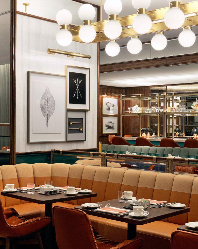 caf boulud toronto 2015 martin brudnizki design studio