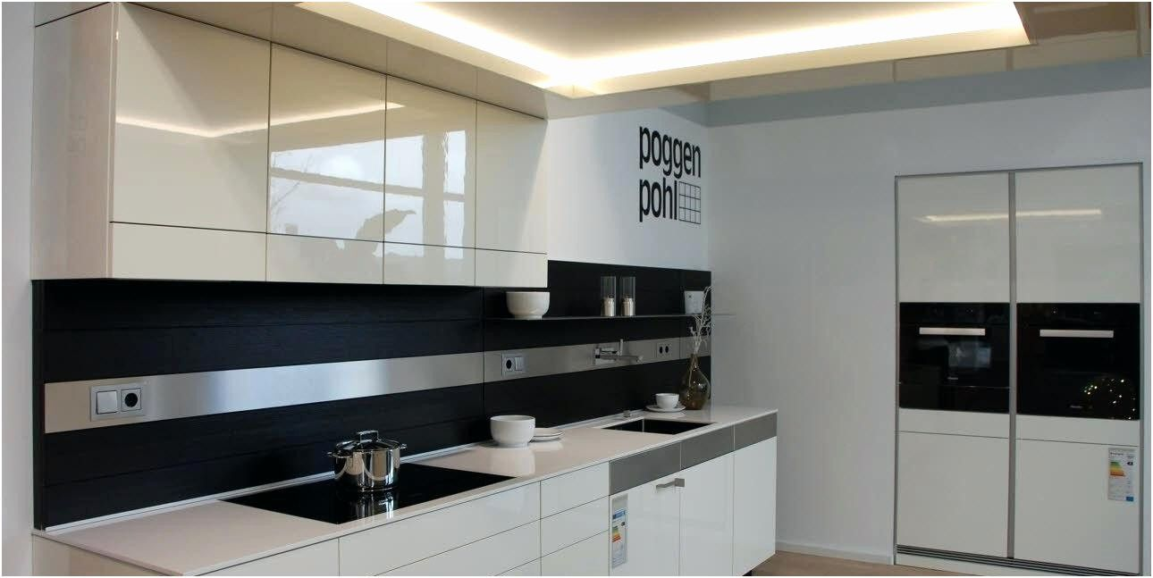 Sauber Segmuller Megastore Angebote In 2020 Kitchen Interior Kitchen Inspirations Bathroom Mirror