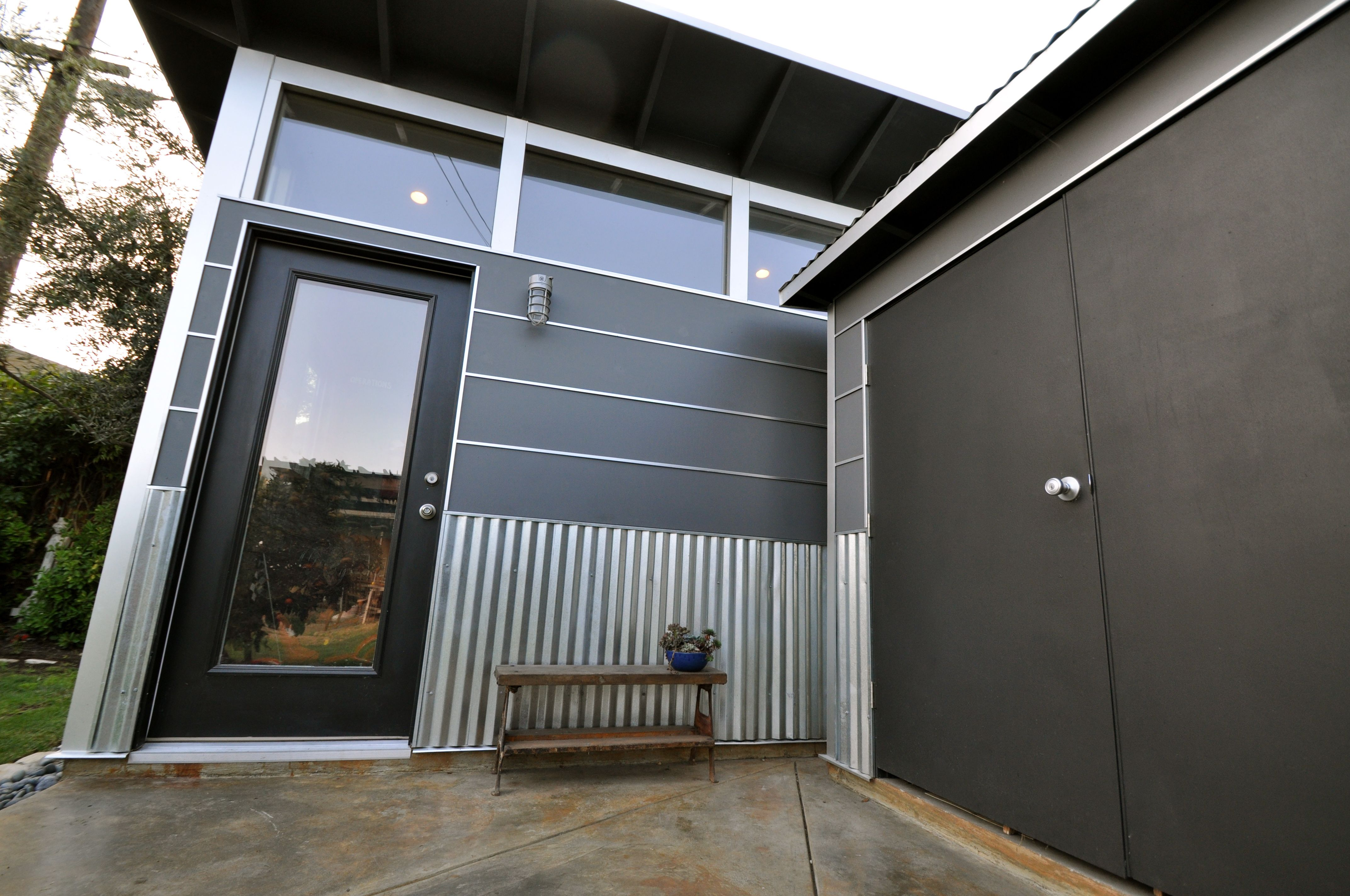 this project captures our name perfectly studio shed u003d studio
