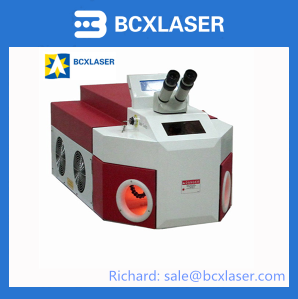 28++ Laser jewelry welding machines for sale viral