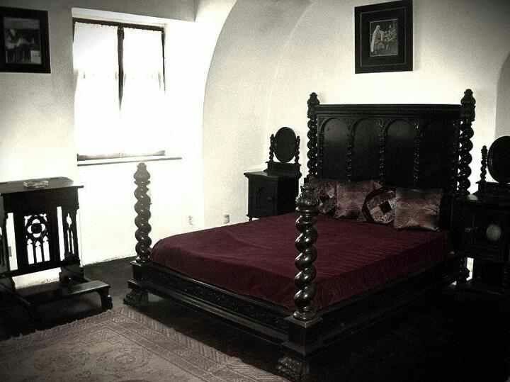 Goth Bedroom Minimalist Design Pleasing Minimalist Medieval Gothic  Ominous Decor  Pinterest  Gothic . Inspiration