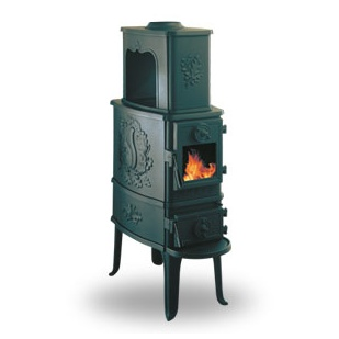 Classic With Images Tiny Wood Stove Wood Stove Small Wood Stove