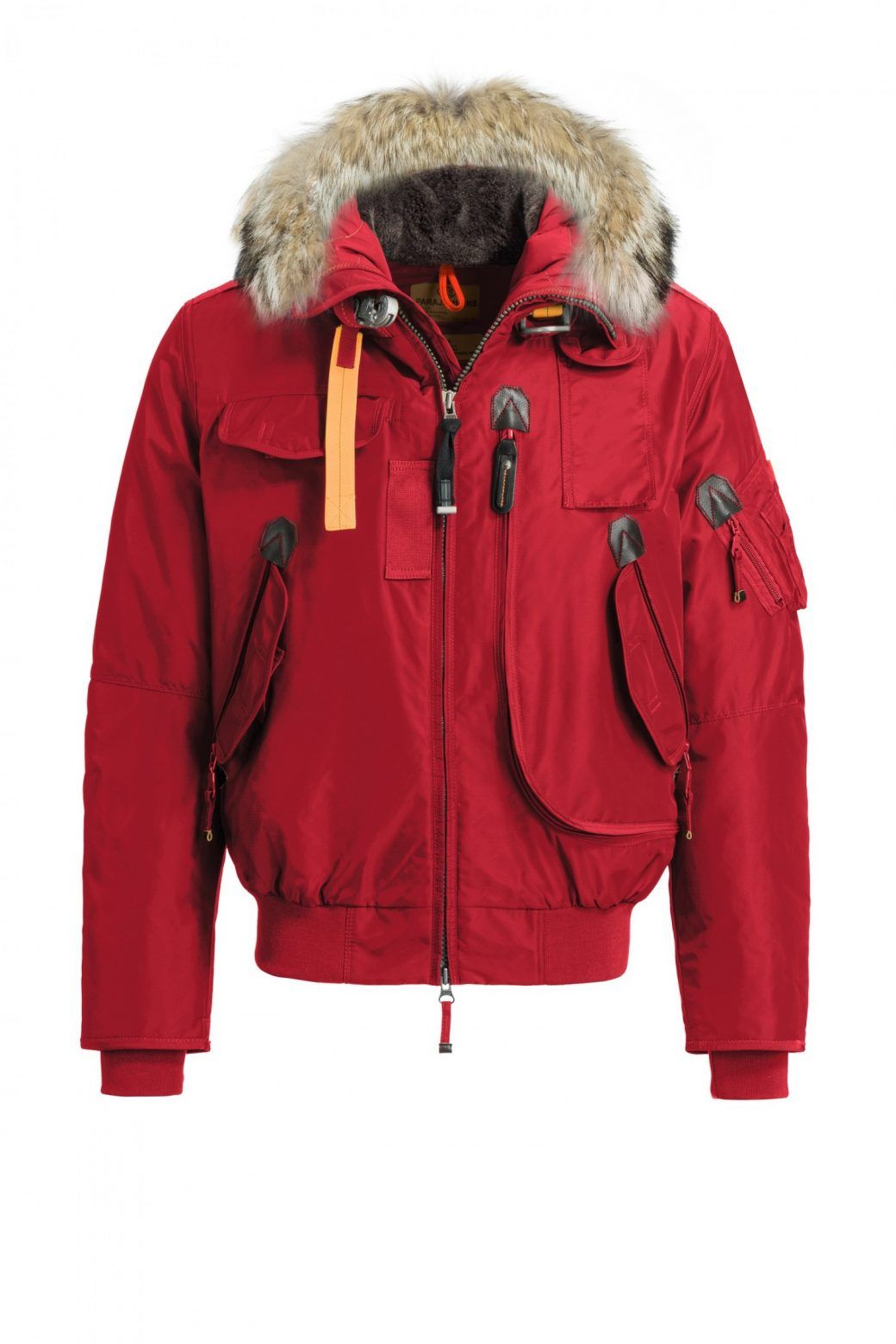parajumpers outlet danmark