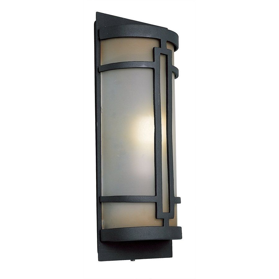 sconces pl in bathroom brushed ceiling light pocket lighting shop w fans portfolio at com wall lowes sconce nickel