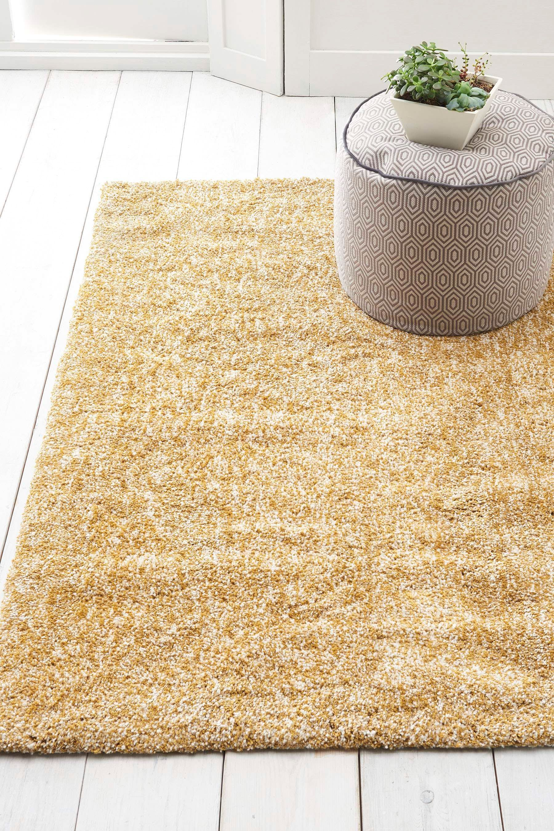 Soft Speckle Rug From The Next Uk Online