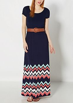 """Modest Fashion doesn't mean frumpy! Fashion Tips (and a free eBook) here: http://eepurl.com/4jcGX Do your clothing choices, manners, and poise portray the image you want to send? """"Dress how you wish to be dealt with!"""" (E. Jean) http://www.colleenhammond.com/"""