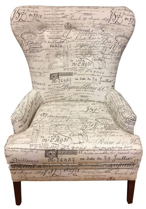 I Must Have Victoria Grayson S Queen Chair Revenge