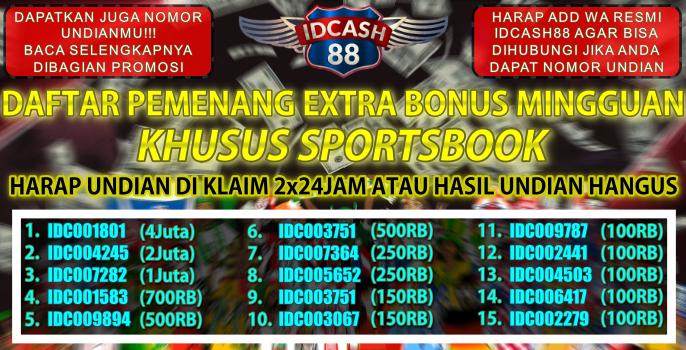888 gambling