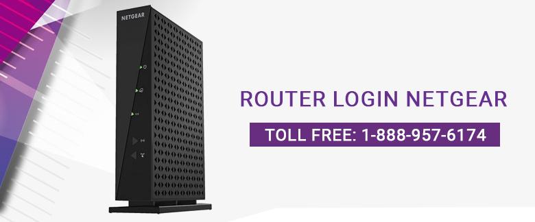 Netgear N300 (WNR2000) Wireless Router Review Netgear