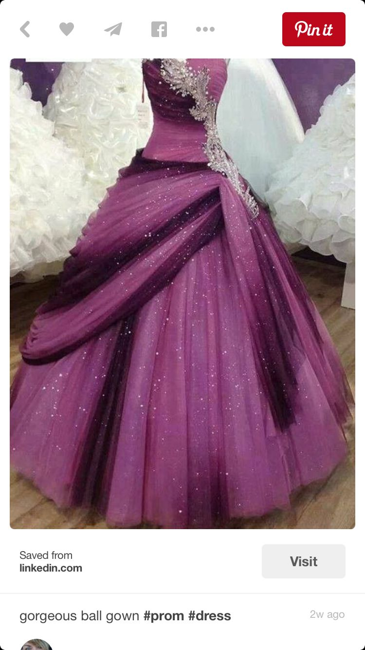 Gorgeous dress thatus only in a dream dresses pinterest summer