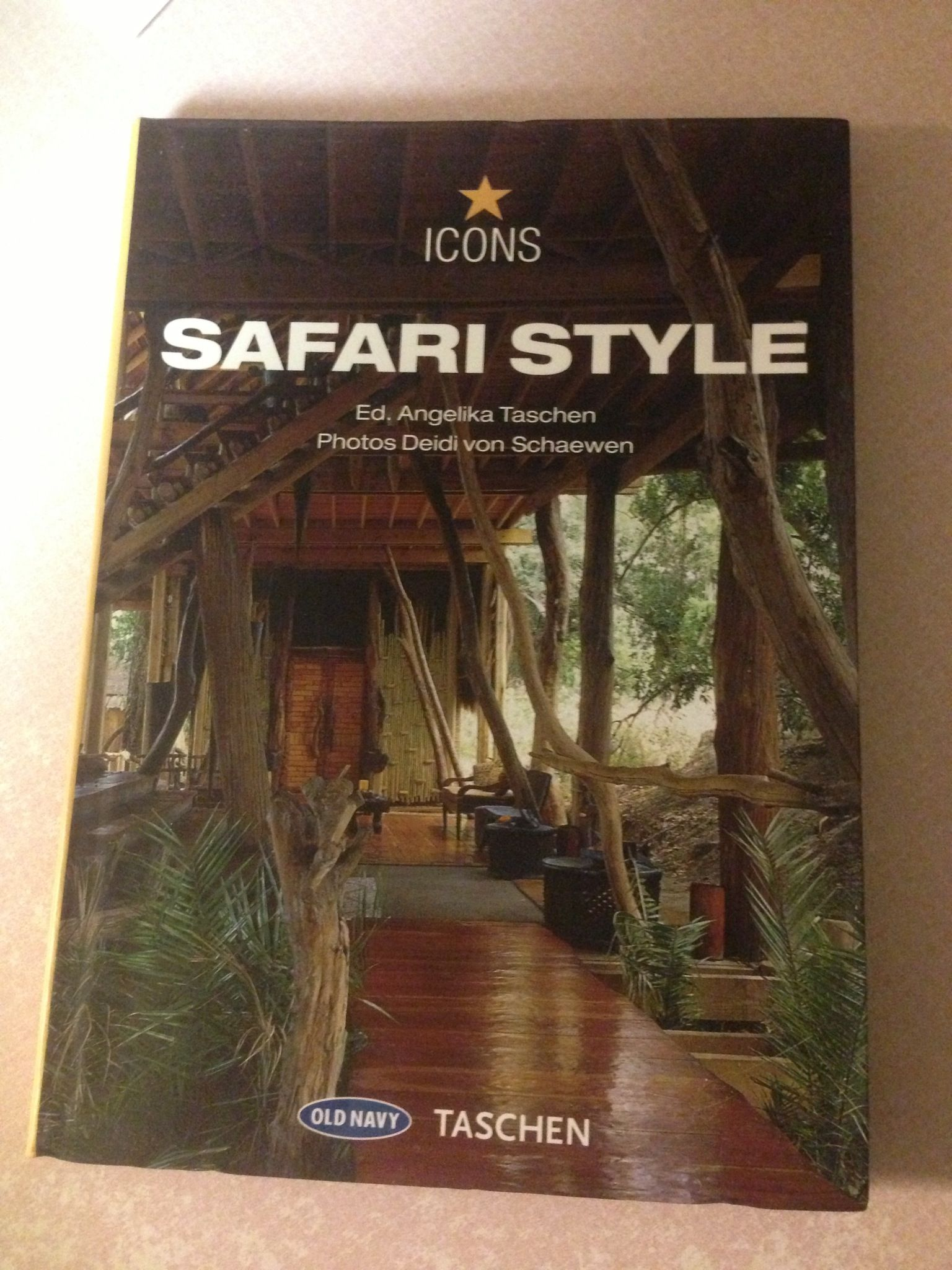 Safari Style Safari Style Things To Sell Safari