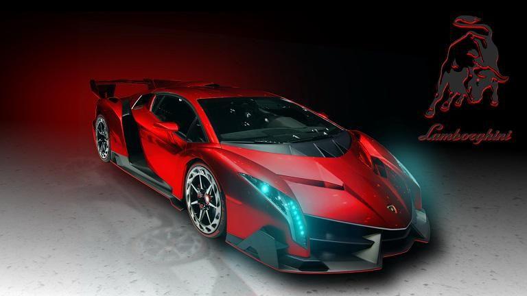 35++ Lamborghini veneno cost high quality