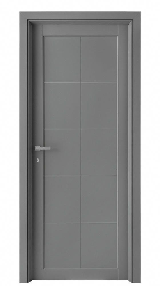 Internal timber doors custom wood exterior doors - Exterior wood door manufacturers ...