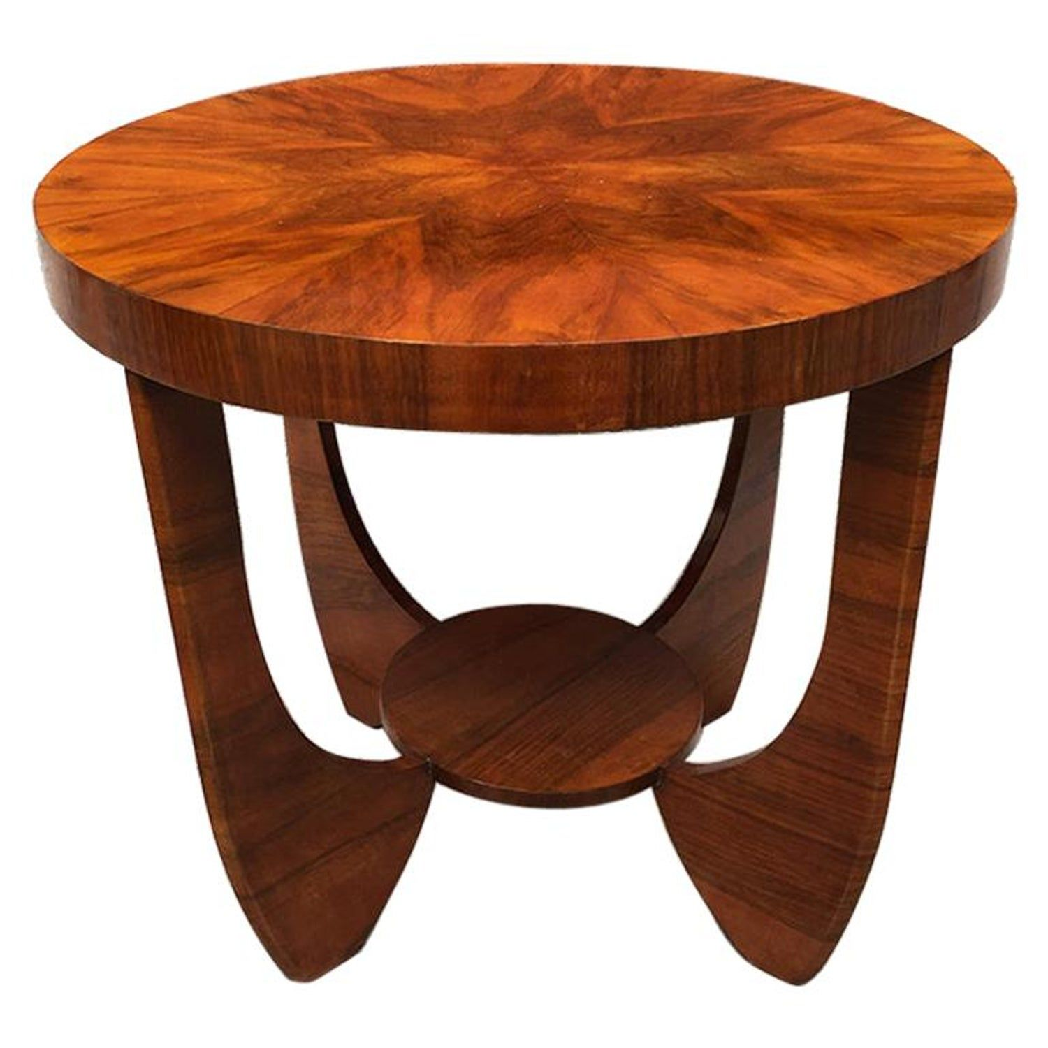 Our Best Living Room Furniture Deals Coffee Table Round Coffee Table Round Coffee Table Modern [ 3500 x 3500 Pixel ]