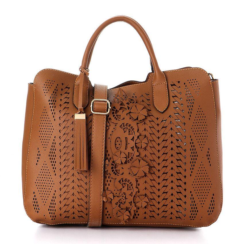 شنط شيك للسيدات شنط أنيقه 2020 Bags Top Handle Bag Fashion