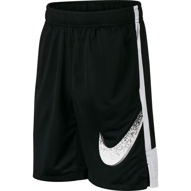 nike shorts jcpenney