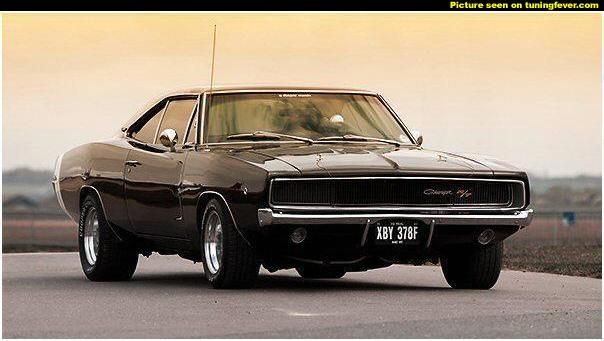 The Right Stance Is Important Classic Cars Muscle Modern Muscle Cars Old Muscle Cars