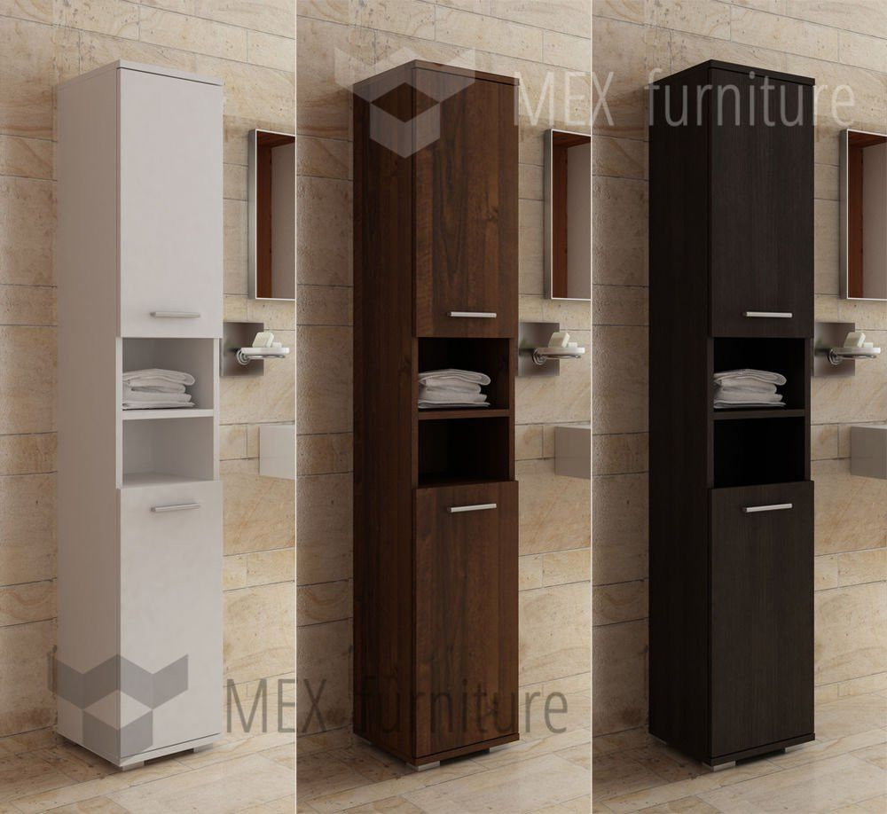 50 tall bathroom storage cabinets modern interior paint colors check more at http