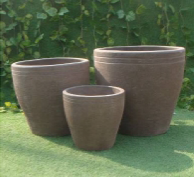 Large Black Terracotta Wholesale Flower Pots Buy Terracotta Pot Terracotta Pot Large Terracotta Plant Pot Flower Pots Terracotta Plant Pots Wholesale Flowers