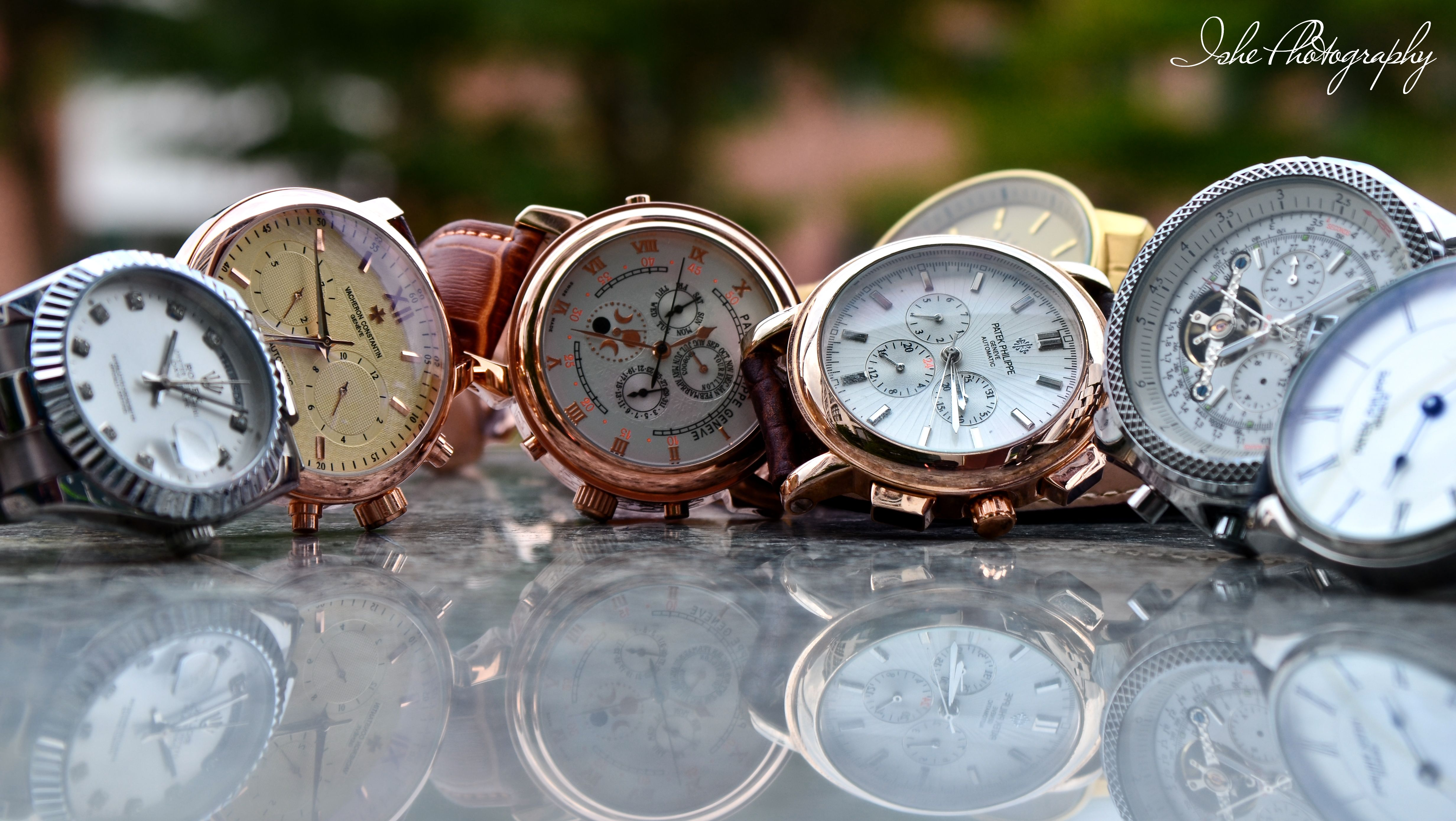 Luxury watches wallpaper - Luxury Watches Wallpaper Hd