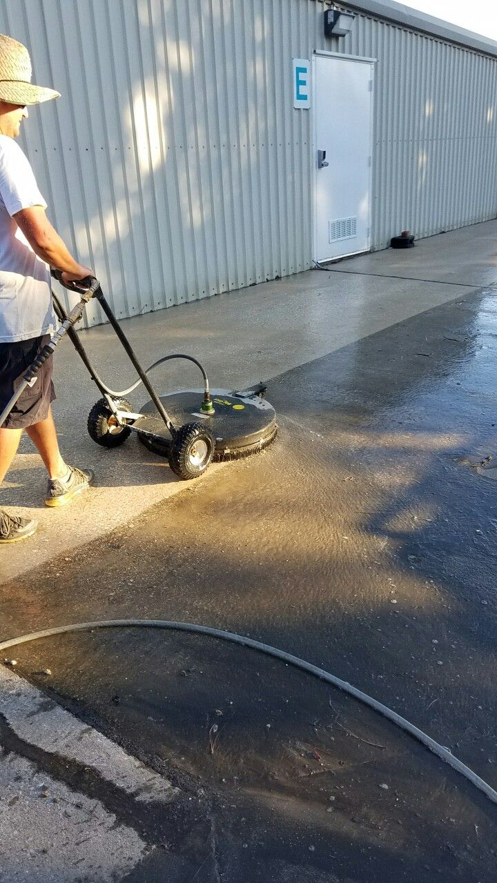 Houston Tx Pressure Washing Business Pressure Washing Cleaning Business Cards