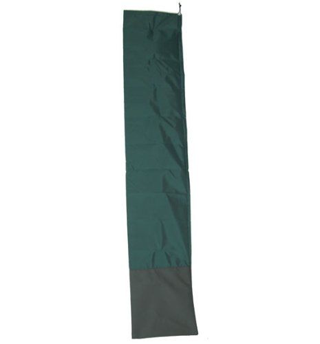 Equinox 12x60-Inch Family Tent Pole Bags Green. Tough and Durable Replacement Tent  sc 1 st  Pinterest & Equinox 12x60-Inch Family Tent Pole Bags Green. Tough and Durable ...