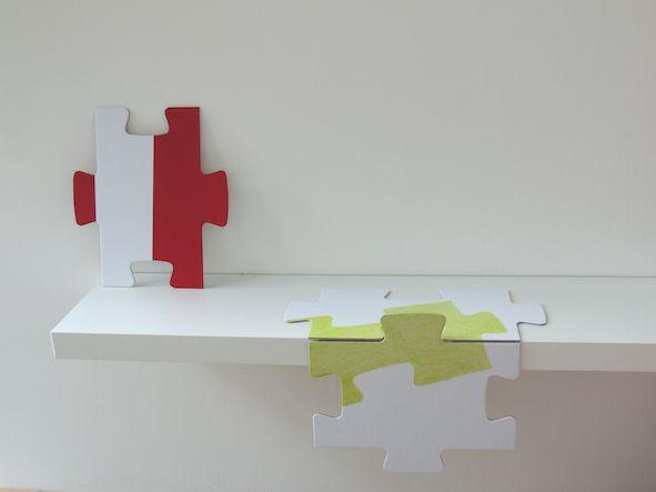 "isabelle jobard ""belles pièces"" installation joueuse 2014"