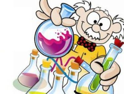 412035 101 Jpg 400 301 Fun Science Science For Kids Science Lab