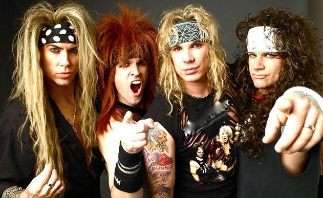 http://gonzai.com/le-look-heavy-metal-head-banging-sulders ...