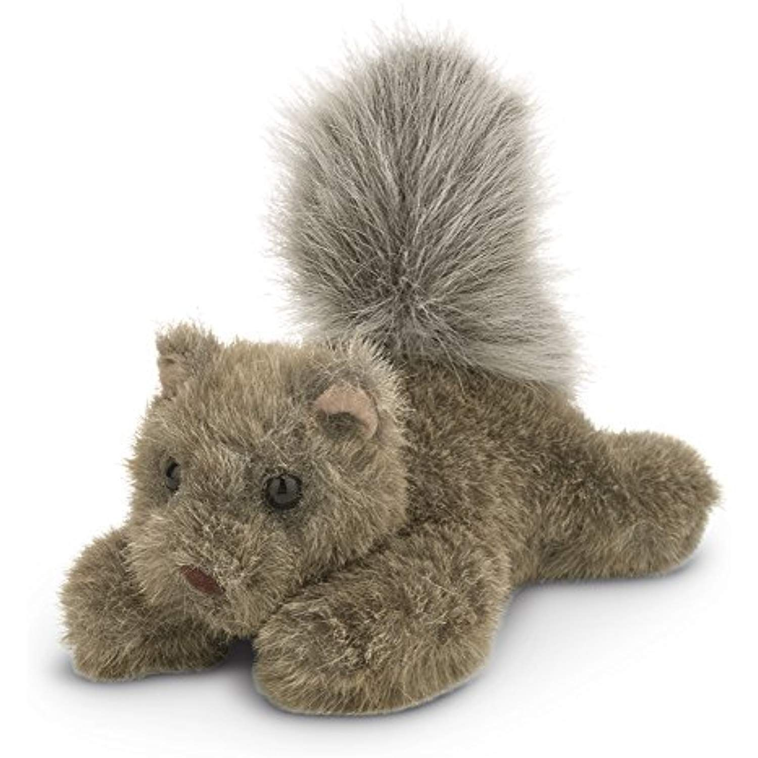 Bearington Chester P Nut Plush Stuffed Animal Squirrel 8 Check Out This Great Product This Is An Affiliate Link Plush Stuffed Animals Animals Squirrel [ 1500 x 1500 Pixel ]